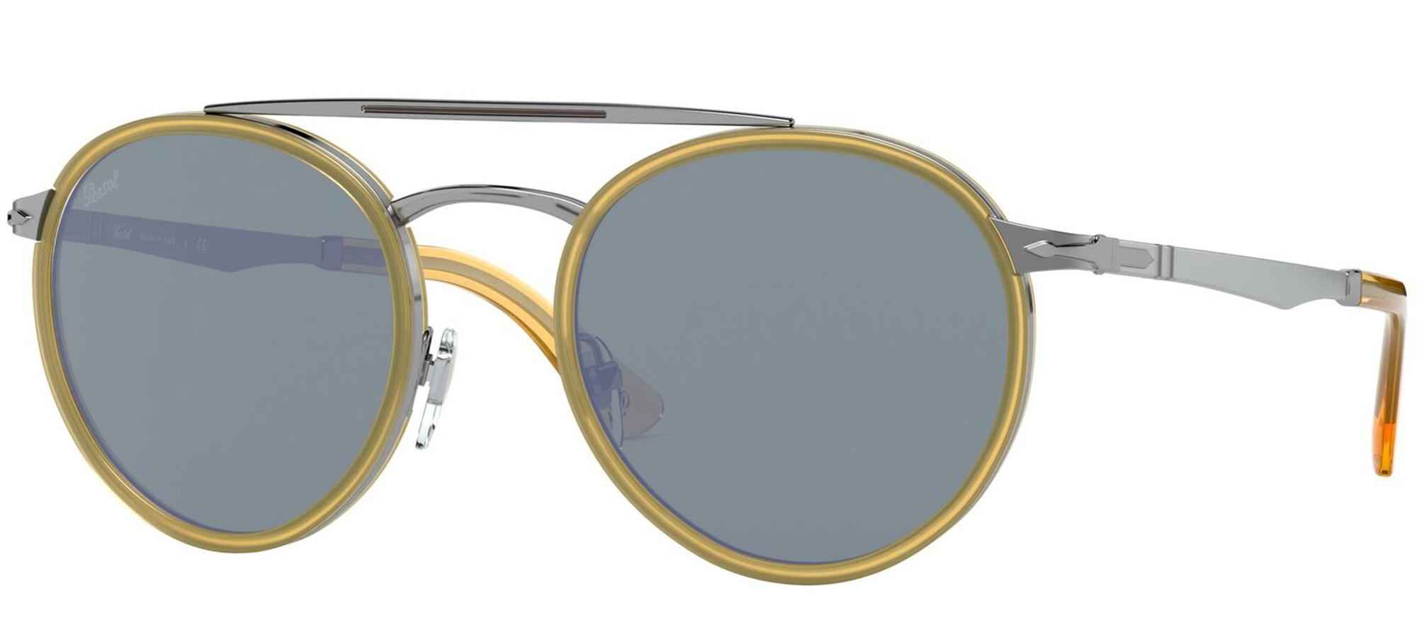 Persol solbriller SARTORIA PO 2467S