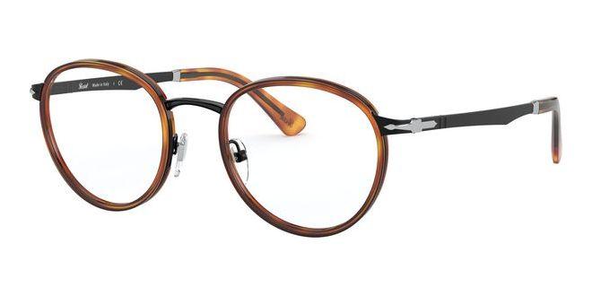 Persol eyeglasses SARTORIA PO 2468V