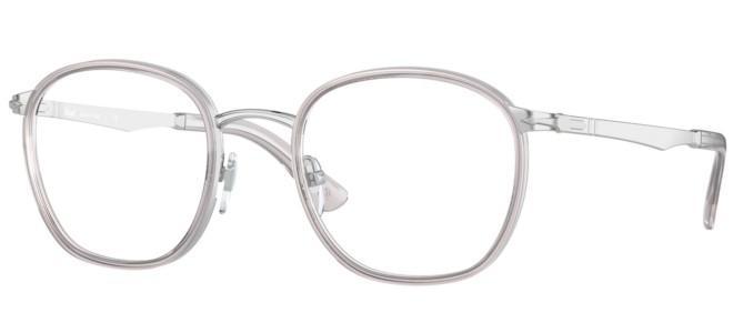 Persol briller SARTORIA PO 2469V
