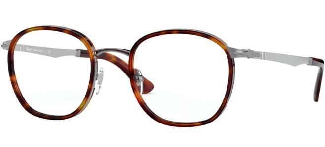 Persol eyeglasses SARTORIA PO 2469V