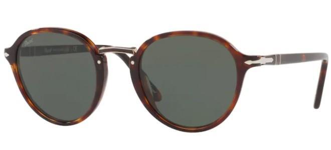 Persol solbriller SARTORIA PO 3184S