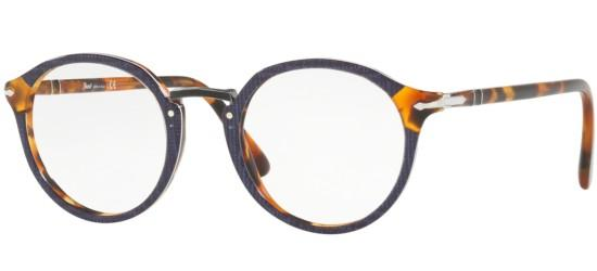Persol eyeglasses SARTORIA PO 3185V