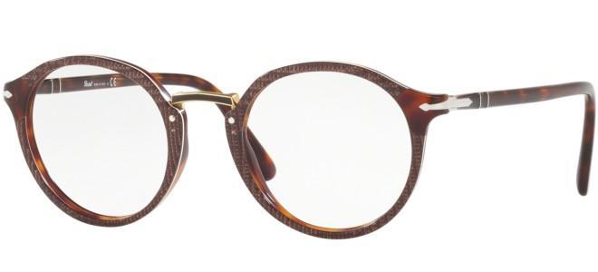 Persol briller SARTORIA PO 3185V