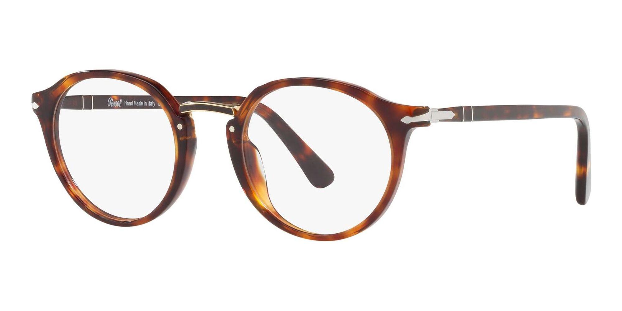 Occhiale da Vista PERSOL PO 3124V (95) QFKR3e