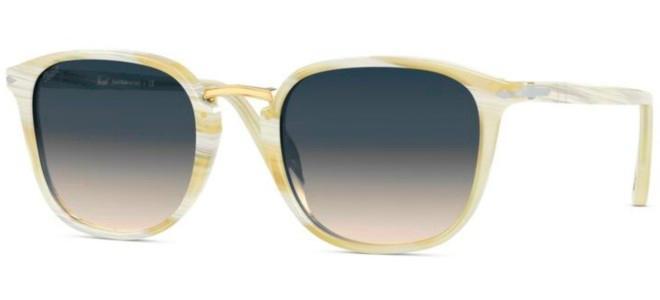 Persol sunglasses SARTORIA PO 3186S