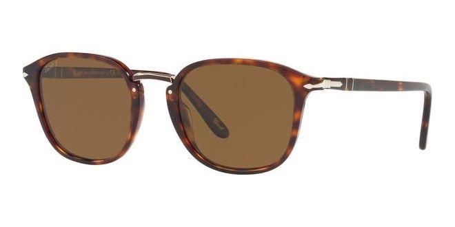 Persol solbriller SARTORIA PO 3186S