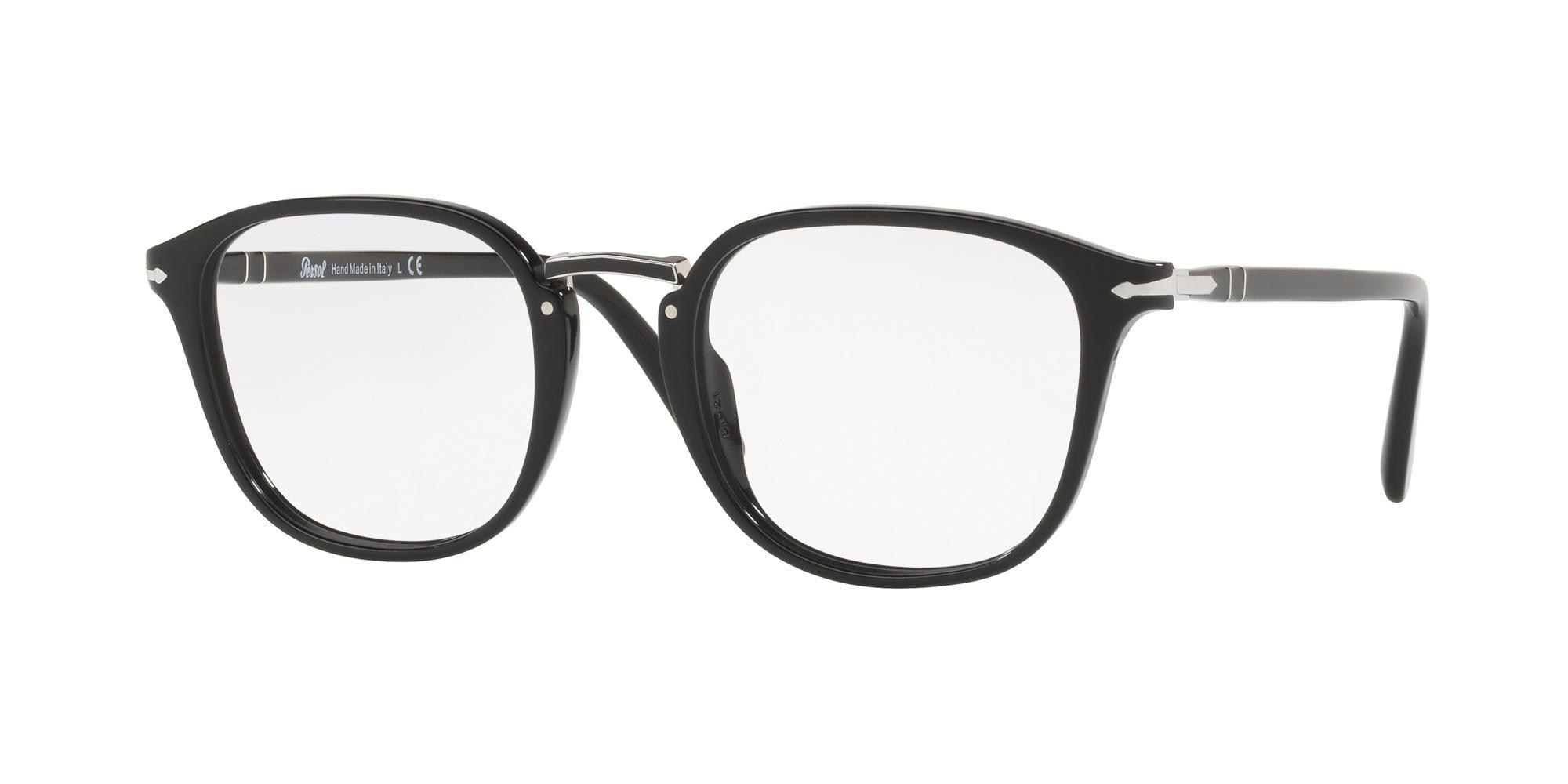 Persol eyeglasses SARTORIA PO 3187V