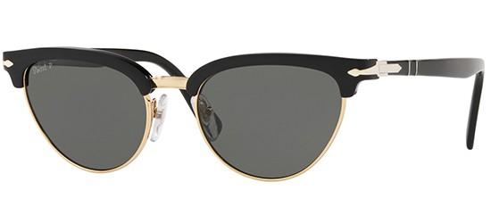 Persol 3198S 1070/32 Sonnenbrille 1dnlQ8TFl