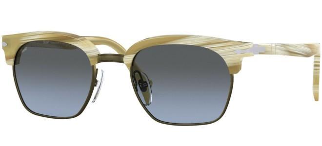 Persol sunglasses SARTORIA PO 3199S