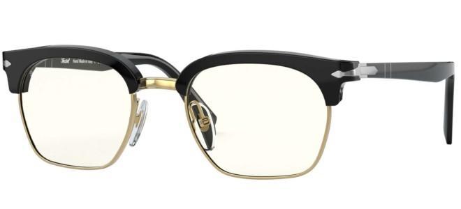 Persol solbriller SARTORIA PO 3199S