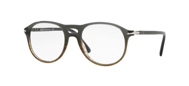 Persol eyeglasses SARTORIA PO 3202V