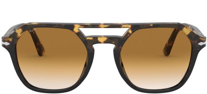 8dfbadc3402a0 Persol Sartoria Po 3206s men Sunglasses online sale