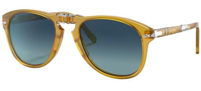 Persol solbriller STEVE MCQUEEN LIMITED EDITION PO 0714SM