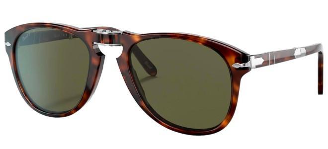 Persol sunglasses STEVE MCQUEEN LIMITED EDITION PO 0714SM