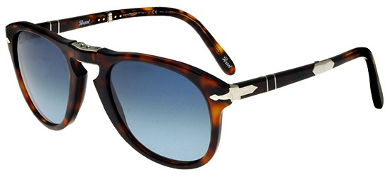 Persol Steve Mcqueen Limited Edition Po 0714sm 太阳镜男士网购 9c0bdb421d6d