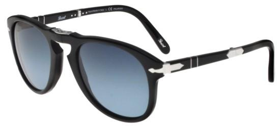 Persol Steve Mcqueen Limited Edition Po 0714sm men Sunglasses online ... f8fe9979daf3