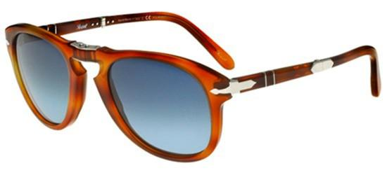 Persol Steve Mcqueen Limited Edition Po 0714sm   Persol サングラス 7cb1acf86ff8