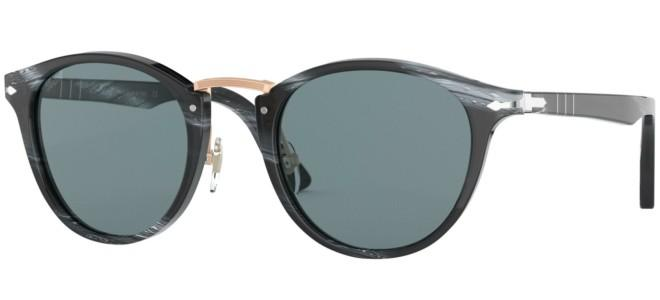 Persol sunglasses TYPEWRITER EDITION PO 3108S