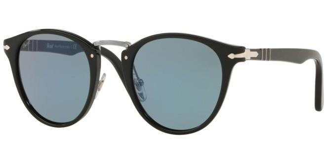 Persol sunglasses TYPEWRITER EDITION PO 3108S