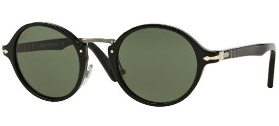 Persol TYPEWRITER EDITION PO 3129S