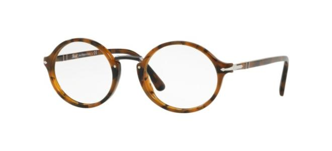 Persol TYPEWRITER EVOLUTION PO 3207V