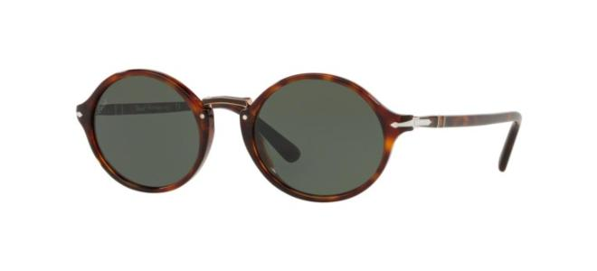 Persol TYPEWRITER EVOLUTION PO 3208S