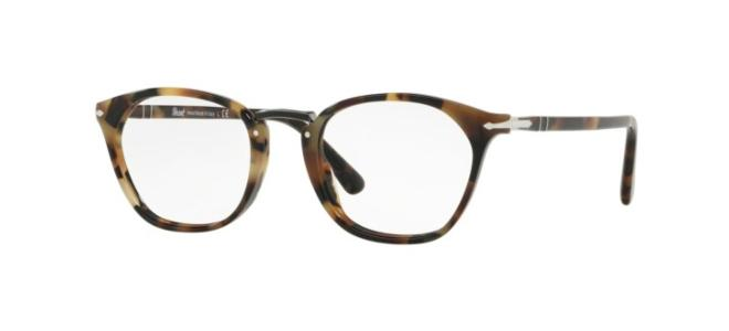 Persol TYPEWRITER EVOLUTION PO 3209V
