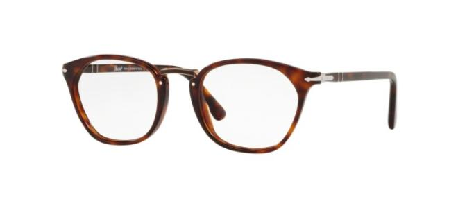Persol briller TYPEWRITER EVOLUTION PO 3209V