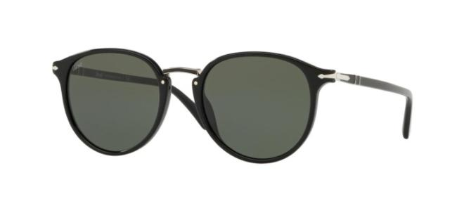 Persol sunglasses TYPEWRITER EVOLUTION PO 3210S