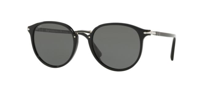 Persol TYPEWRITER EVOLUTION PO 3210S