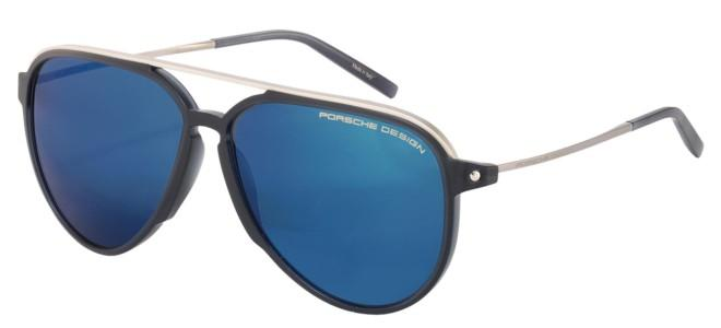Porsche Design sunglasses BALL TEC P'8912