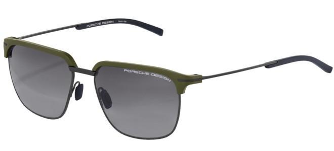 Porsche Design solbriller FUSION P'8698