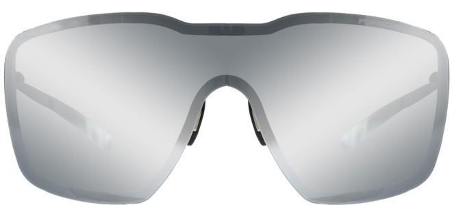Porsche Design GLUED VISOR P'8664 LIMITED EDITION
