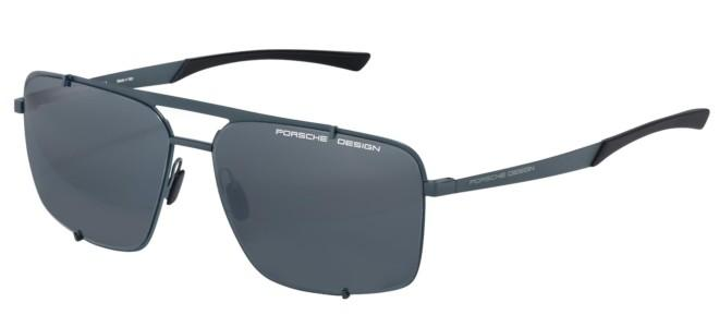 Porsche Design sunglasses HOOKS P'8919