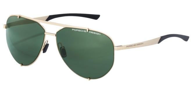 Porsche Design sunglasses HOOKS P'8920