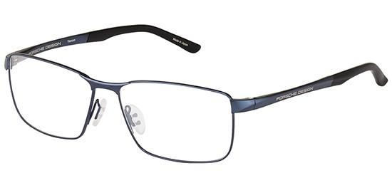 Porsche Design brillen P8288