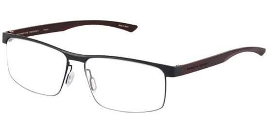 Porsche Design eyeglasses P8297
