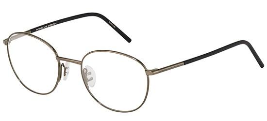 Porsche Design briller P8330