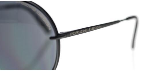 Porsche Design P8478