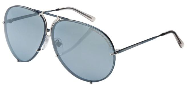 Porsche Design sunglasses P8478