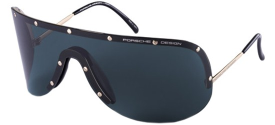 Porsche Design sunglasses P8479