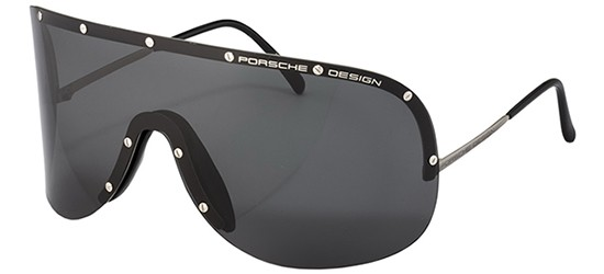 Porsche Design sunglasses P8479 NEW GENERATION