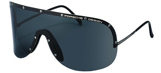 Porsche Design P8479 NEW GENERATION