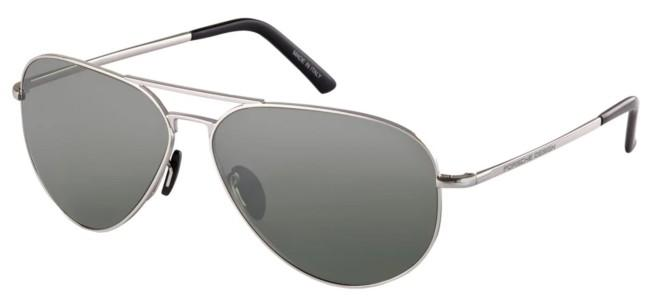 Porsche Design sunglasses P8508/S