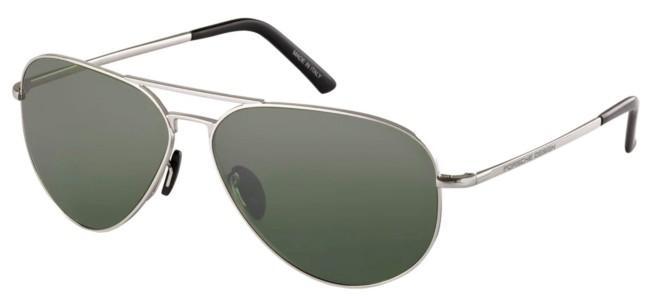 Porsche Design zonnebrillen P8508/S