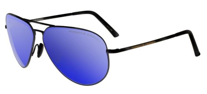 262ad62f31ab Porsche Design P8508 s men Sunglasses online sale