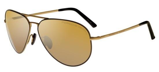 Porsche Design solbriller P8508/S
