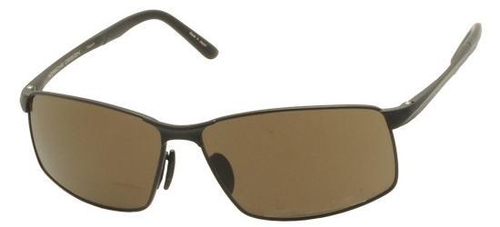 Porsche Design Sonnenbrille (P8541 B 65) V9heV