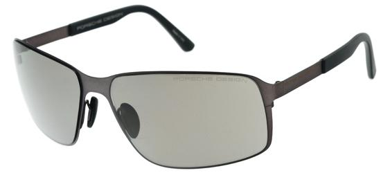 Porsche Design sunglasses P8565
