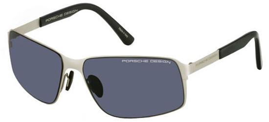 Porsche Design P8566